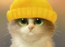 Аватар пользователя Kots